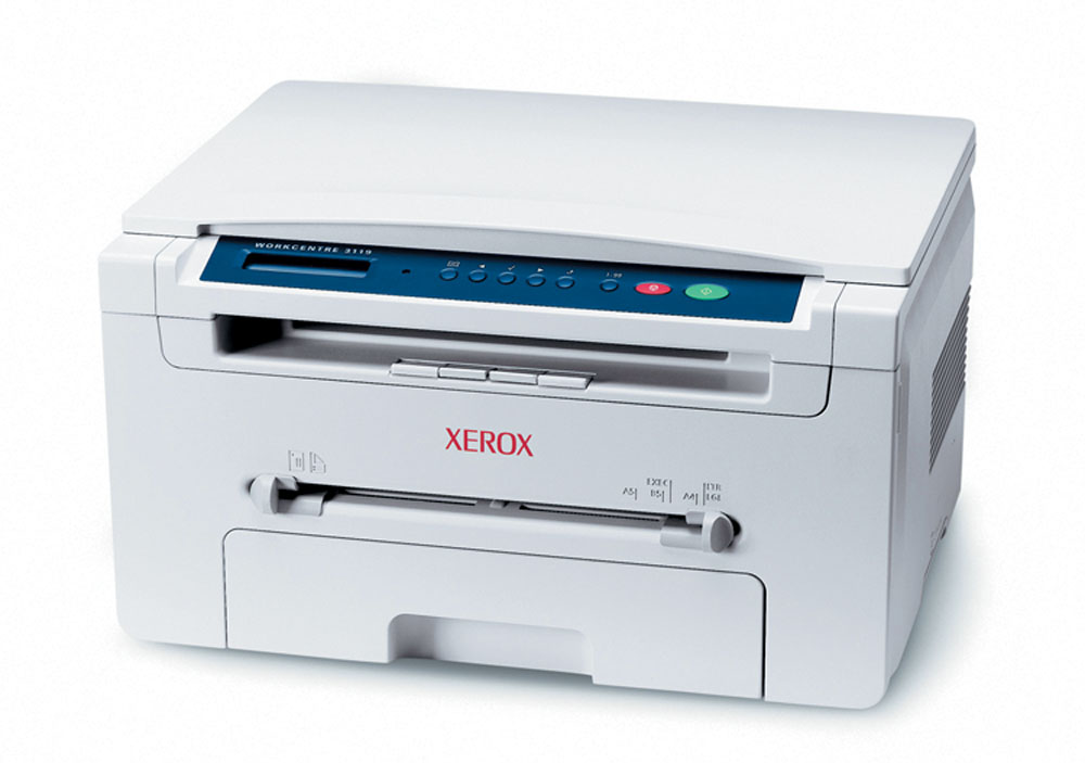 Find Your Xerox Printer Driver Update for New Operating Systems